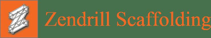 Zendrill Scaffolding Company in Kent UK